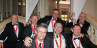 AGM 2017 Club 41 Suisse [Country news ]