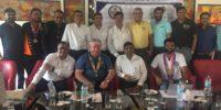 Nepal – On the journey to introduce 41 Club [Engelbert Friedsam]