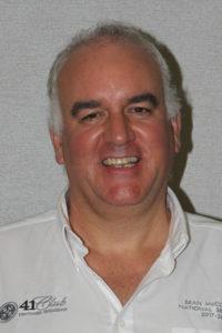 Secretary-Sean-McCormick-1