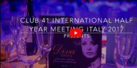 41 HYM 2017 Video Diva Italiana by SMOMA