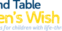 Round Table Children's Wish – How can you help?