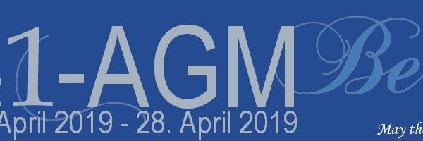 newlogogb-41AGM-date
