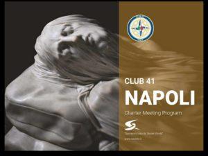 charter-Napoli