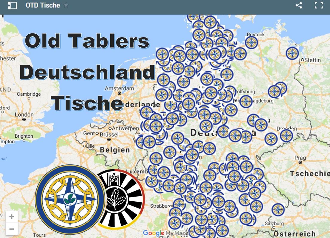 map_tische