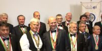 Report AGM Italy in Rimini [Ulrich Suppan]