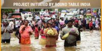 Help – Kerala Flood Disaster