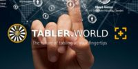 TABLER.WORLD – FAMILY – the future of Tabling! [Sebastian Walters, RTI VP]