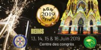 AGM France 2019 in Reims