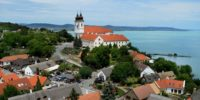 AGM 41 Hungary in BALATONFÜRED 4-6 October 2019
