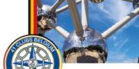 AGM 2021 41 BELGIUM – SAVE THE DATE – 8/9/10 October 2021