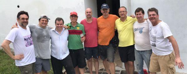 41-Club-of-Brasil-Be-Happy-22