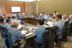 41 CLUB India New Board inIMG_1626