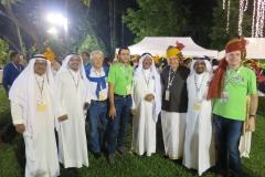 41 Club Kuwait IMG_1556