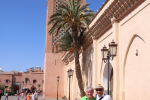 morocco_engelbert004