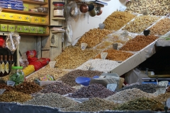 morocco_engelbert003