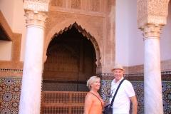 morocco_engelbert005