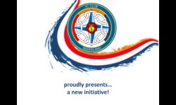 """41 HYM 2017 – Netherland presentation """"IPP Foundation"""""""