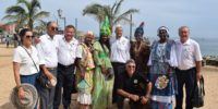 Charter 41 Club Senegal