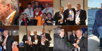 ROY KROOS FUND – Honorary Member of 41 Club Netherlands