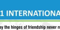 IPPM 2021 / International Past-Presidents Meeting / Liège / Lüttich 01.-04.07.2021