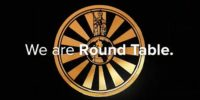 Round Table International Image Video 2020