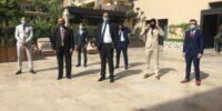Charter RT 12 Marrakech – reboot after 37 years!